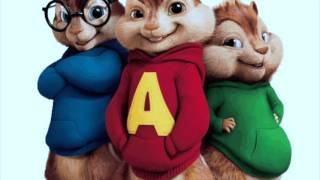 help me help you - chipmunks version | Logan Paul feat. why don't we