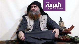 بانوراما الجزء الثالث   تنظيم داعش.. مصير التنظيم والقيادة ...
