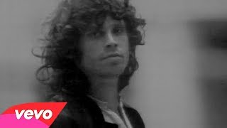 """The Doors - """"People Are Strange"""" 1967 HD (Official Video) 1080P Jim Morrison"""