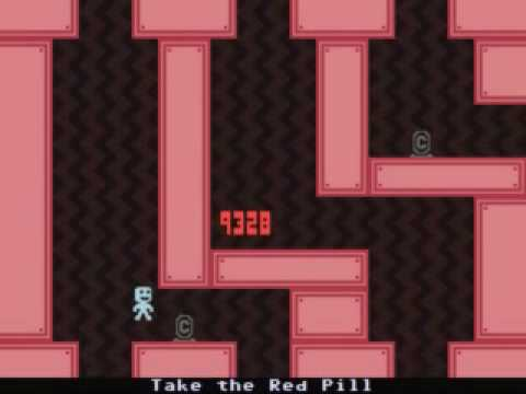 Spielen VVVVVV on PC 1