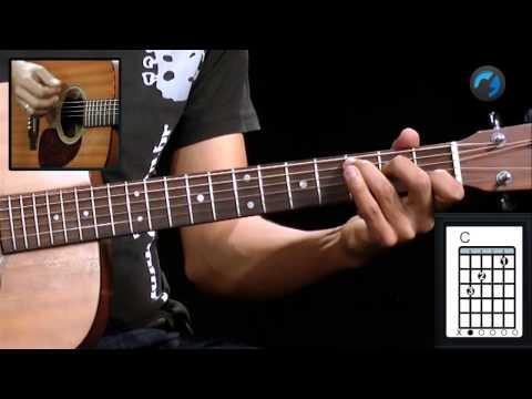 Baixar Gusttavo Lima - Diz Pra Mim (como tocar - aula de violão)