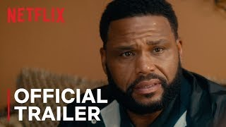 Beats - A Netflix Film | Official Trailer