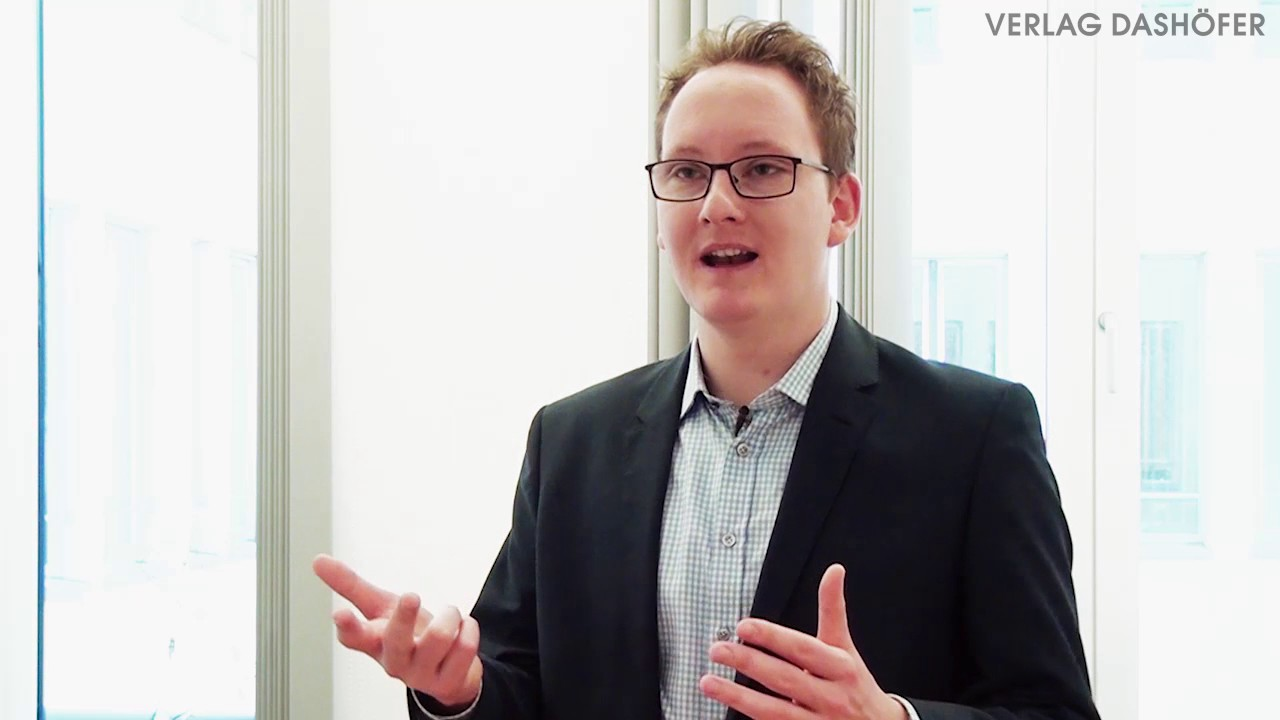 Video zum Seminar Einführung einer Deckungsbeitragsrechnung in KMU mit Excel Anwendung