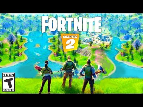 Fortnite Where Does The Knife Point On The Treasure Map Loading Screen