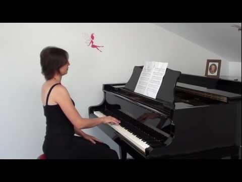 Baixar Marcha Nupcial. Mendelssohn.Piano. Música bodas y eventos Valencia.MTS