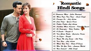 Hindi Heart Touching Songs 2019   SWEET INDIAN SONGS Playlist Best Of Romantic Hindi Songs This WEEK