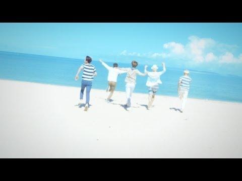 SHINee - New Single「Boys Meet U」teaser