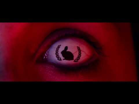 #BUFF16 Festival Trailer