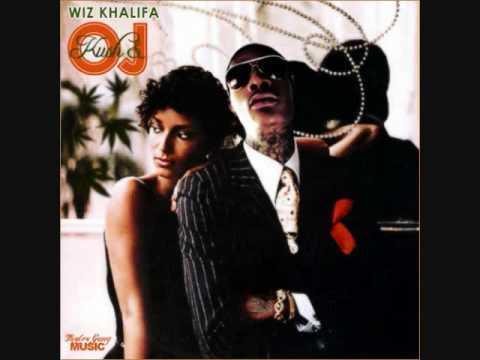 Wiz Khalifa - Mezmorized