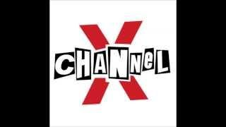 GTA V Radio [Channel X] T.S.O.L. | Abolish Government