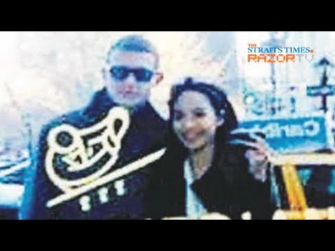 Fiona Xie to marry rich? (Stars love tycoons Pt 4)