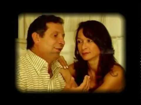 Eres Todo En MI Vida   Darío Gómez   Oficial