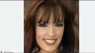 Love Hurts (By Ear) Nazareth (Melissa Black/Classical Crossover Soprano)