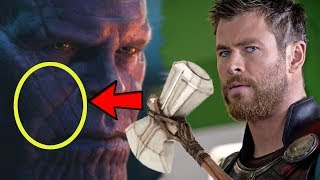 Why Thor's Stormbreaker Will Be Vital to Avengers 4 Success