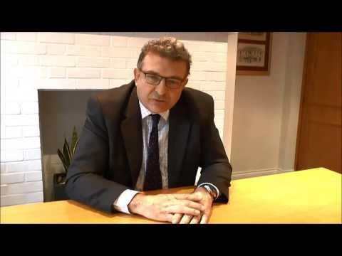 MRIB's Strategic Partnership with UBS Wealth Management