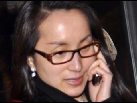 【红朝秘闻】王立軍出逃美領館後 湯燦藏匿韓國大使館打電話洩露行蹤