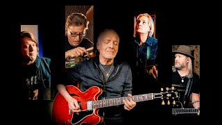 Peter Frampton Band - Avalon