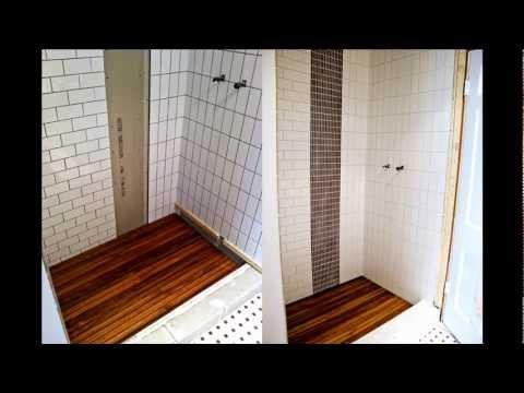 Famous Teak Shower Pan Photos The Best Bathroom Ideas Lapoup