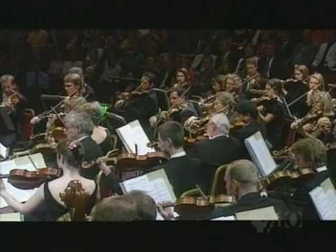 BARBER - ADAGIO FOR STRINGS - 9/11 TRIBUTE - (ALSO USED IN THE MOVIE