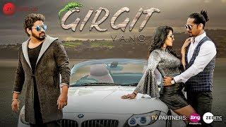 Girgit Vang – Harish Moyal – Ramji Gulati