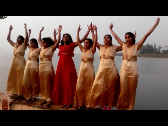 Naa Manasulo Maata || Latest New Telugu Christian Songs 2014 ||