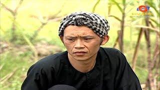 """Hài Kịch Mới Nhất """"Chiếc Thùng Gia Bảo""""   Hài Hoài Linh, Việt Hương Hay Nhất 2018"""