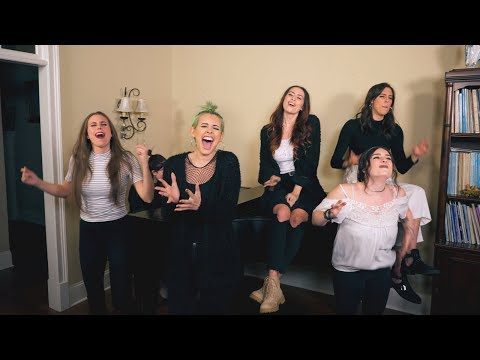 THE GREATEST SHOWMAN MEDLEY - This Is Me, A Million Dreams, Never Enough, Rewrite the Stars + MORE