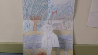 Our crappy science project