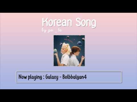 รวมเพลงเกาหลีเพราะๆ ฟังสบายๆ ฮิตติดหู Vol.1   Korean songs playlists