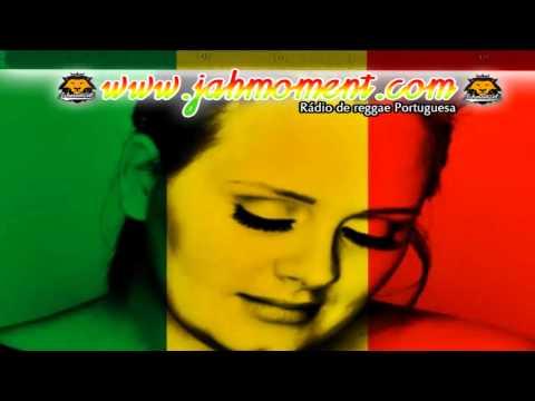 Baixar Adele - Set Fire To The Rain (reggae version) www.jahmoment.com