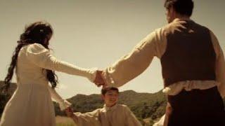 The Curse Of La Llorona (2019) - Opening Scene (HD)