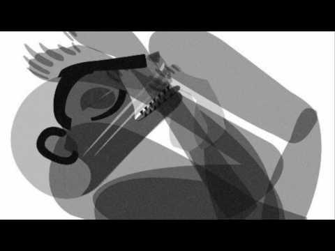 SBTRKT - TEMPORARY VIEW (ft. Sampha)