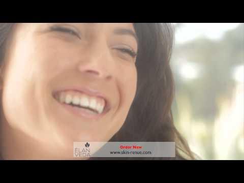 ELANVEDA - Skin Renue Freshens Your Skin Naturally