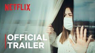 Coronavirus Explained 2020 Netflix Web Series Trailer