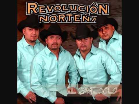 El Muletas 11 - Revolucion Norteña
