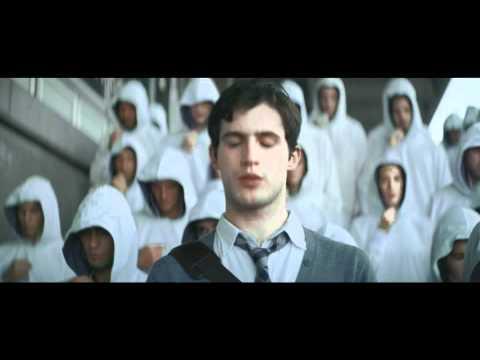 Motorola Xoom Super Bowl Ad - 15 second teaser