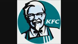 Top 10s Fast Food Restaurant Logo's By Myles Pepper in GOO GOO GAA GAA