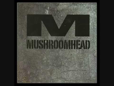 Mushroomhead - Simpleton [Subtitulada En Español]