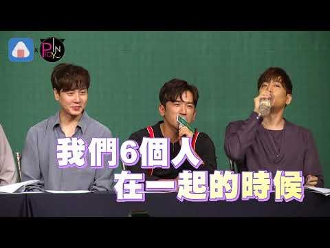 【韓國】20年不老神話 申彗星拍MV獻銀幕初吻