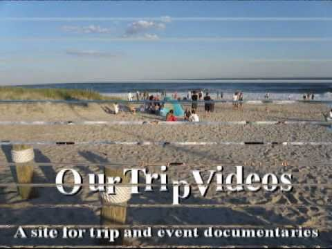 Pictures of Coopers Beach, Southampton, NY, US