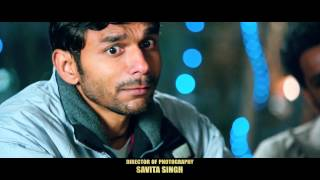 Angrezi ki Razai Promo   Kismet Love Paisa Dilli KLPD   Vivek Oberoi, Mallika Sherawat 1080p