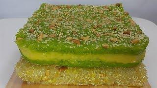 Cách nấu XÔI VỊ lá dưa đậu xanh tại nhà đơn giản mà ngon