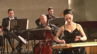 Marianna Gevorgyan - Eqspromt Kh  Avetisyan