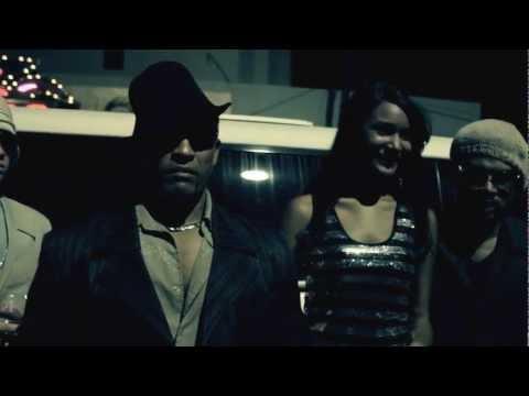 Luis Vargas - No Puedo Vivir Sin Ti (VIDEO) HD