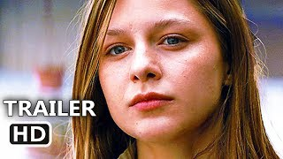 SUN DOGS Official Trailer (2018) Allison Janney, Melissa Benoist Comedy Movie HD