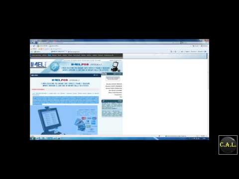 Caso Imel.eu:il video premonitore di due anni fa comparso su YouTube