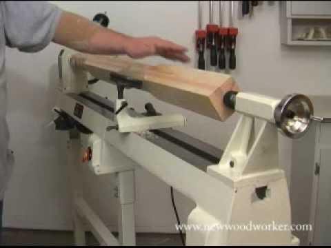 Drechselmeister Stratos Fu 230 Videomoviles Com