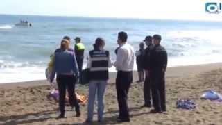 Drei türkische Touristen in Spanien ertrunken