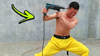 15  Unusual People Who Got Real Superpowers