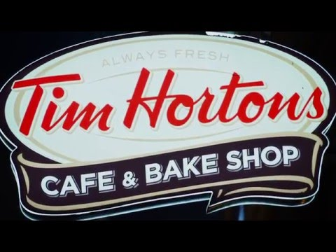 WIN free trip to Canada all courtesy Tim Hortons and Air Canada!! Here's how : )